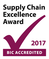 bic-supply-chain-excellence
